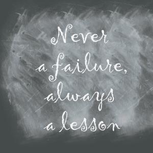 7-failure