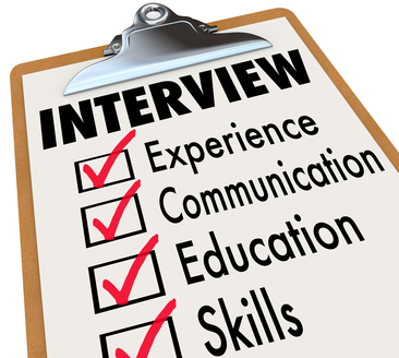 careerchat how to prepare and perform well at