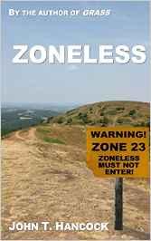 zoneless
