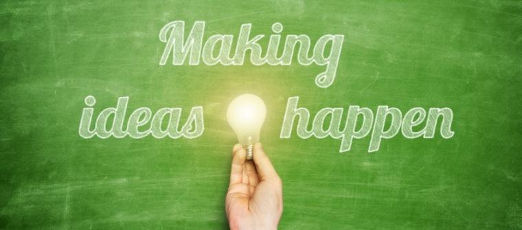 make_innovation_happen