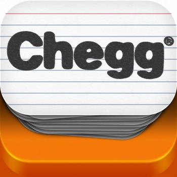5-chegg